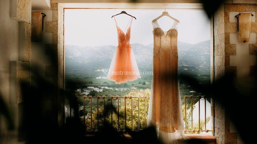 Fotografo-matrimonio-Mattinata