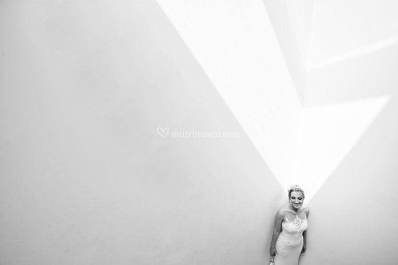 Fotografo-matrimonio-marche