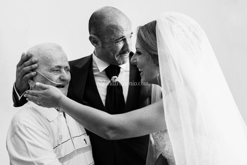 Gianni Lepore Fotografo