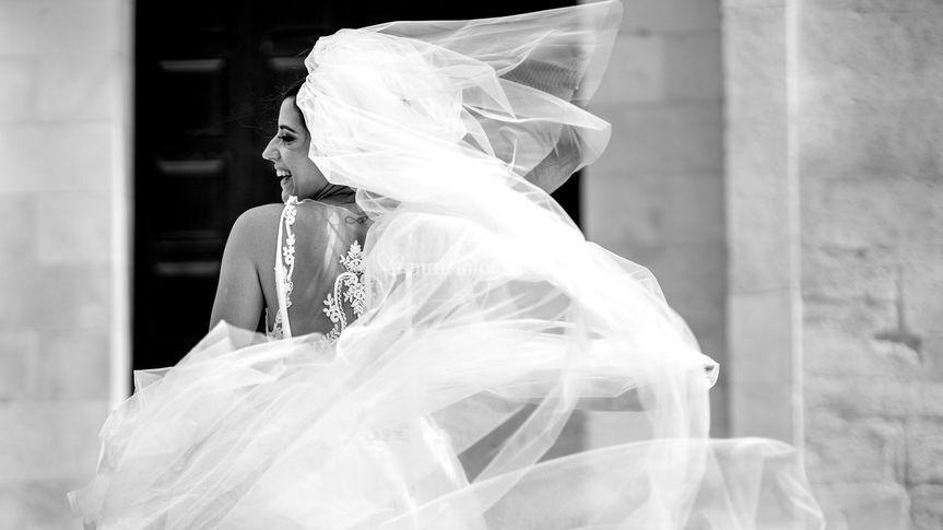 Fotografo-matrimonio-Foggia