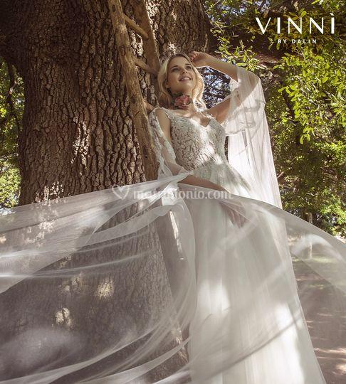 Vinni by Dalin