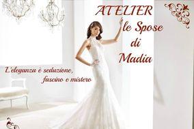 Atelier le spose di Madia