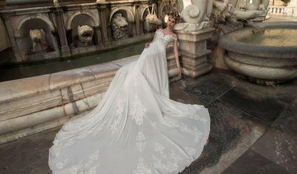 Atelier le spose di Madia 1