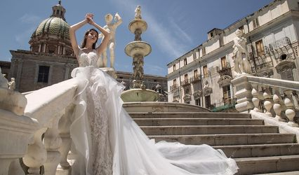 Atelier le spose di Madia 2
