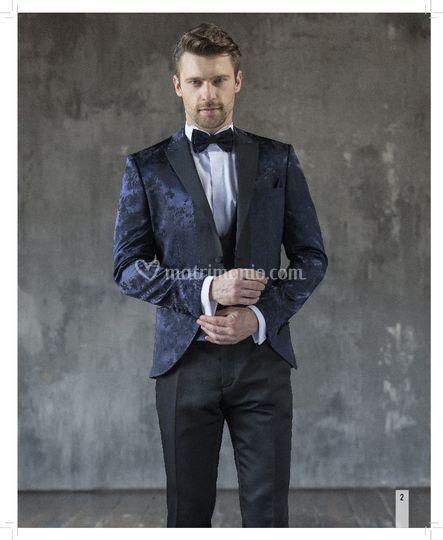 Fashion Matrimonio Uomo : Guia fashion cerimonia uomo di guia casadio sposa couture foto 42