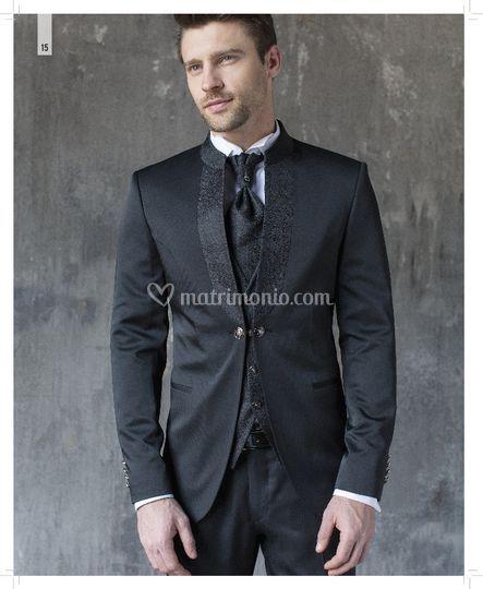 Fashion Matrimonio Uomo : Guia fashion cerimonia uomo di guia casadio sposa couture foto 35