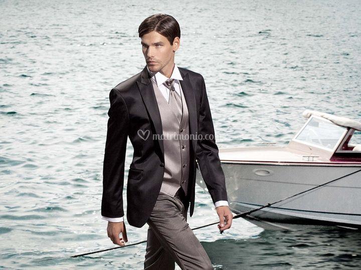 Fashion Matrimonio Uomo : Guia fashion cerimonia uomo di guia casadio sposa couture foto 145