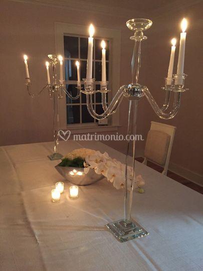 Matrimonio Miami 2014