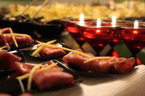 Focus Banqueting