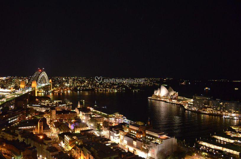 Australia - Sidney