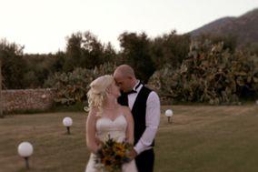 Giuseppe Prencipe Wedding Videographer