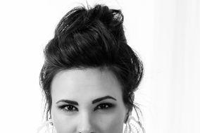 MyS Make-up Artist di Monica Sarto