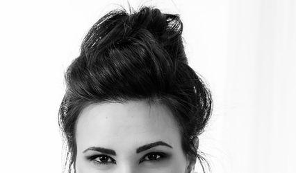 MyS Make-up Artist di Monica Sarto 1