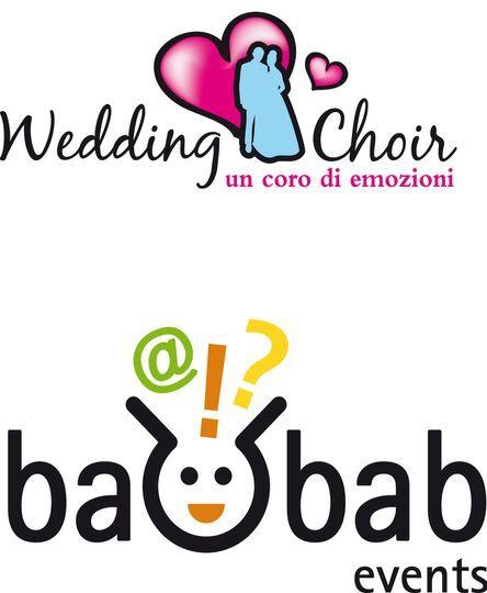 Baobab events