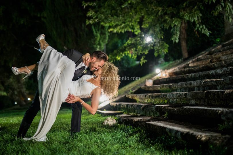Matrimonio-VillaVentura