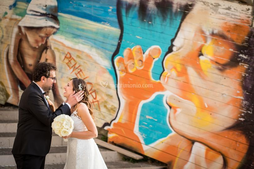 Matrimonio-cosenza-diamante