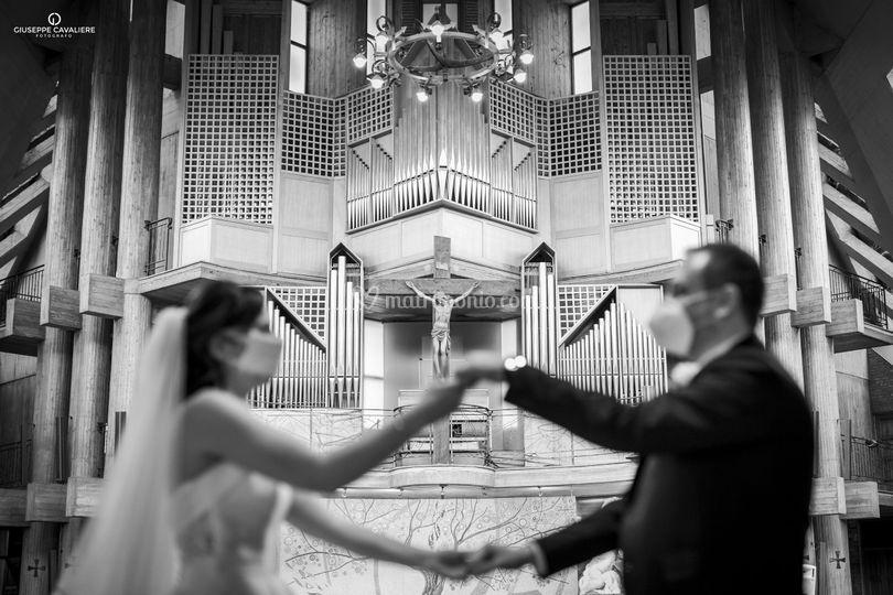 Matrimonio-cosenza-covid19