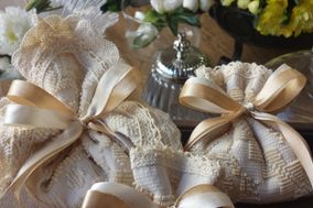 Artenova Wedding