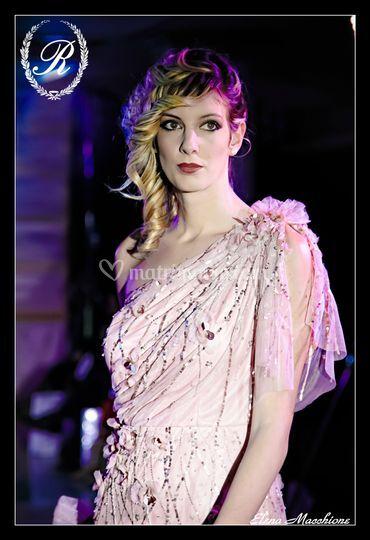 Atelier Raffaella Zucchetto 7aed12dc0bf
