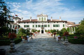 Villa de Claricini