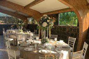 La Puella - Event and Wedding Planner