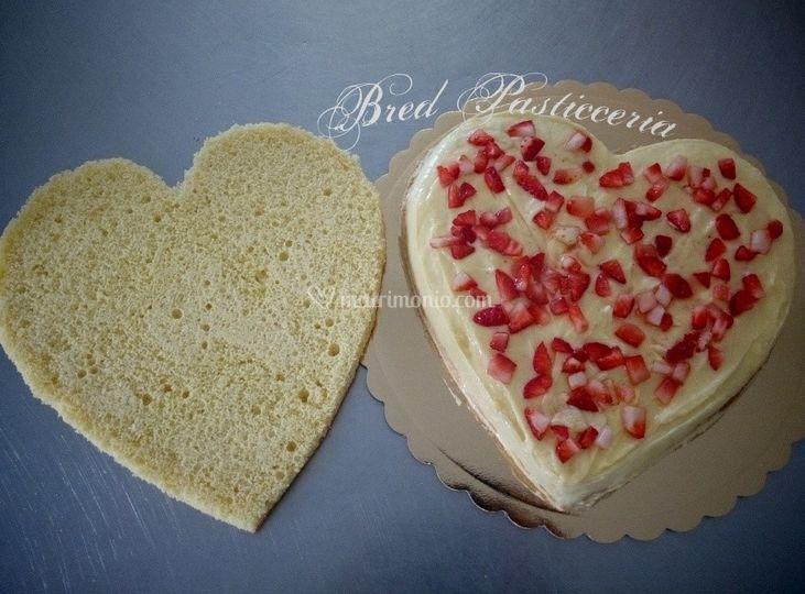 Bred Pasticceria2