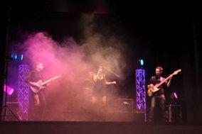 AlgoRitmo Live Band