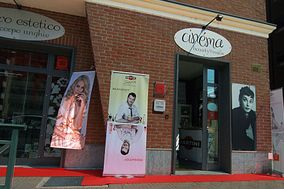 Centro estetico Cinéma beauty&nails