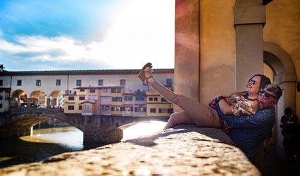 Tommaso Tufano Fotografo