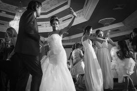 Ennecì Weddings