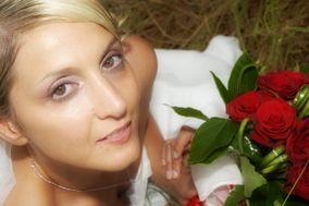 Cinzia Fabiani
