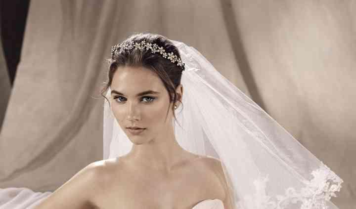 Comes Sposa - Carmela Comes