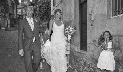 Carlo Tognozzi Moreni Photography