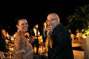Bruno e Elisa