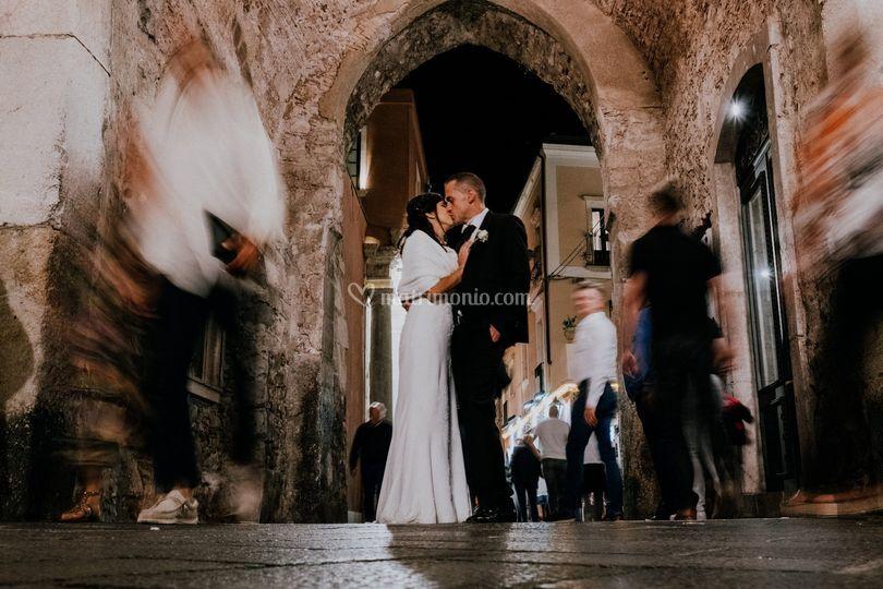 Fotografo-Matrimonio-Taormina