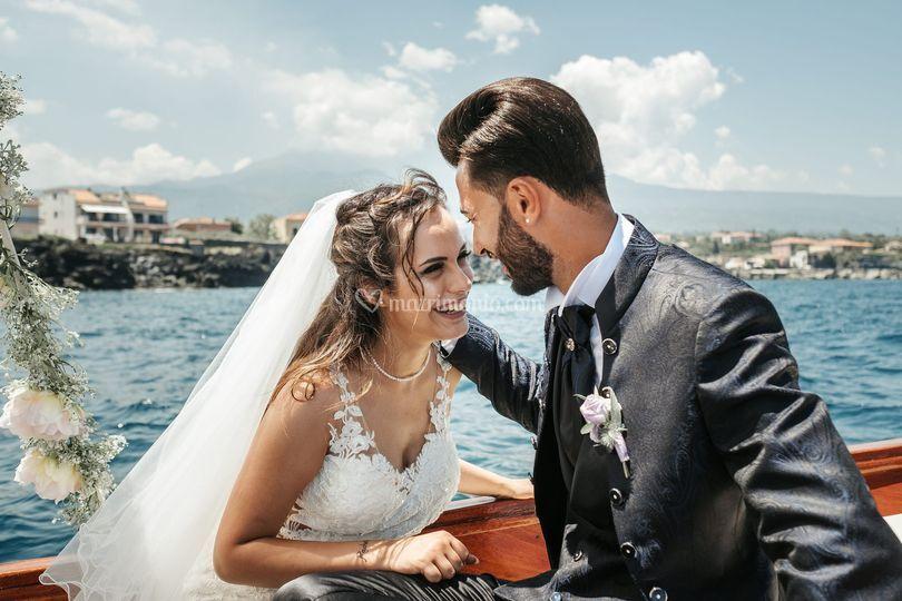 Foto-Matrimonio-Mare