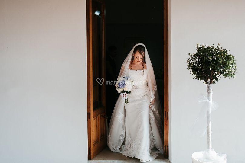 Fotografia-Artistica-Matrimoni