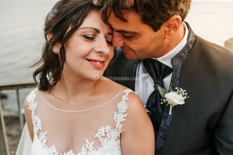 Fotografo-Matrimonio-Acireale