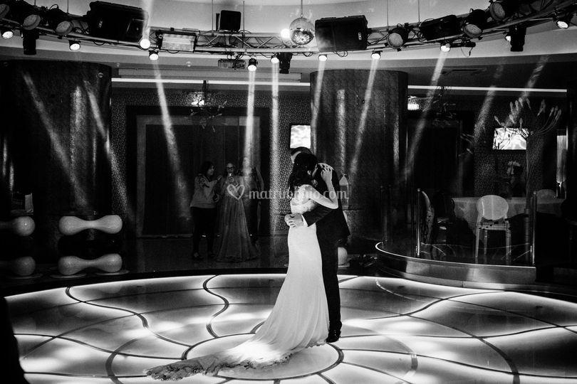 Location-Matrimonio-Catania