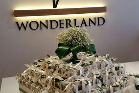 Wonderland & C. di Putignano Roberto