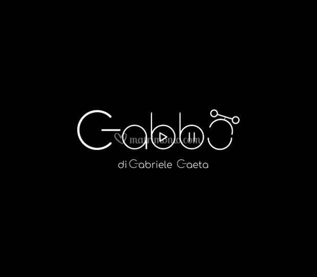 Logo Gabbo