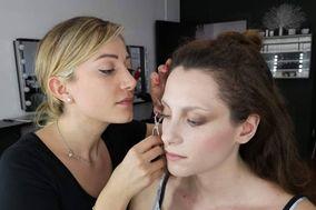 Chiara Besana Make Up