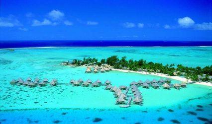 Adelkam Viaggi e Turismo