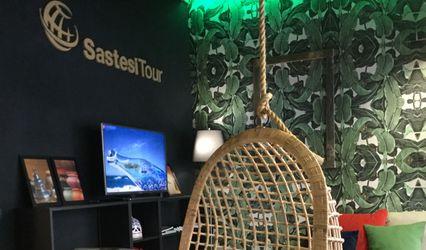 SastesiTour 3
