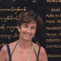 Sandra  Burlando