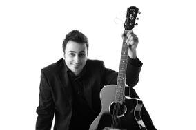 Fabio Flammia Live Music