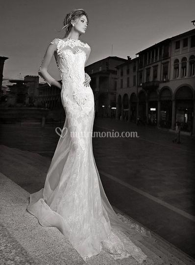 Sposa Da Sposa Alessandro Da Abiti Carrabs Abiti n0OPw8kX