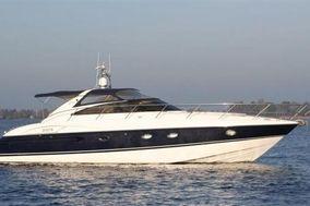 Amalfi Sails