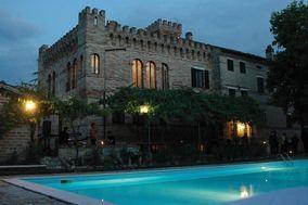Villa de Castelletta