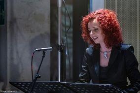 Felicita Brusoni Soprano